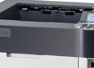 Stampanti A4 bianco / nero